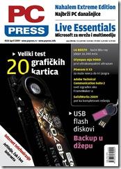 PCPress154-cover