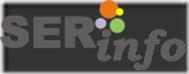 serinfo_logo_small