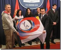 Univerzijada-zastava-2