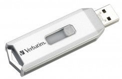 verbatim_usb_executive_32gb_mali