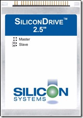WD-SiliconDrive