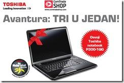 Comtrade-Toshiba-3u1