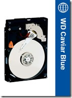DL-WD-image006