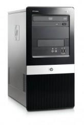 g8403001022008