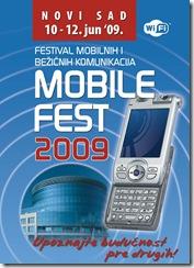 mobilefest_Novi-Sad