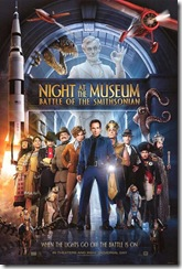 night_at_the_museum_battle_of_the_smithsonian-450x672[1]