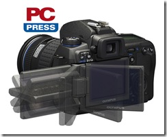 PCPress_Photo_2
