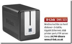 pcpress-dlink-dns-323