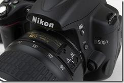 PCPress-nikon_d5000_0012