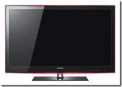 PCPress-Samsung-ledtv1