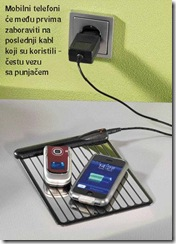 Wireless_img_2