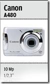 Canon_A480