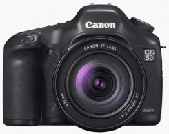 canon-eos-5d-mark-2