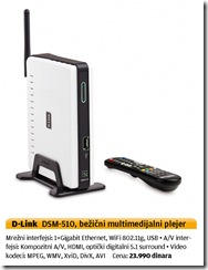 d-link-dsm-510