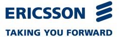 Ericsson: Oboren 3G rekord
