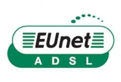 eunet_adsl