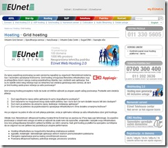 eunet-grid-hosting