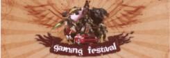 gejming-festival-flajer2