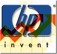 HP-Q2-Growth