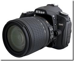 Nikon_D90_0022