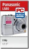 Panasonic_LS80