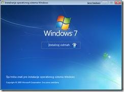 PCPress-Win7-SR-Setup-01