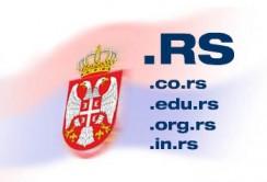 rs-domen