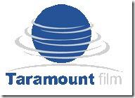 Taramount-logo