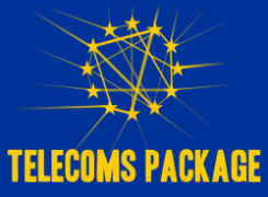 telecoms_package