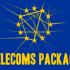 EU: Pristup internetu je suštinsko pravo