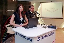 telekom-family-plus