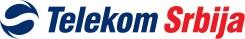 Telekom: Dopuna mobilnog preko fiksnog telefona