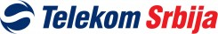 Telekom Srbija: Čukarica bez dvojnika