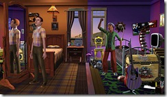 TheSims3-about_personalities