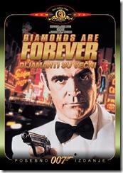 Tuck-Diamonds-are-forever