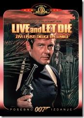 Tuck-Live-and-Let-Die