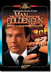 Tuck-The-Man-With-the-Golden-Gun
