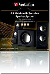 verbatim_multimediaportablespeakersystem_reflected1