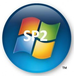 windows-vista-logo-sp2