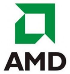 amd_logo