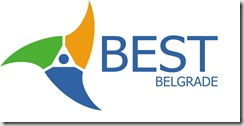 BEST_BELGRADE logo