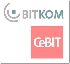 Cebit-Bitkom