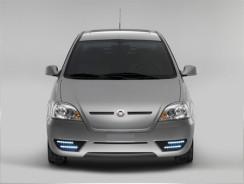 coda-sedan-1