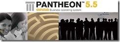 DataLab-Pantheon