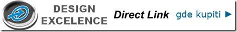 Direct-Link-gdekupiti