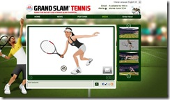 EA-Grand-Slam-Tennis