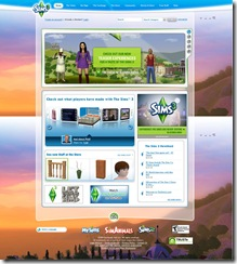 ExtremeCC-TheSims3