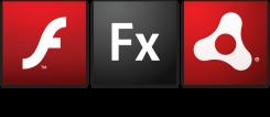 flash_platform_signature_png