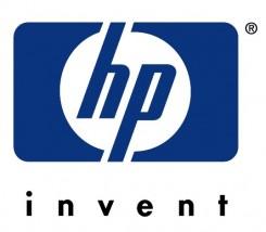 hp_logo_new