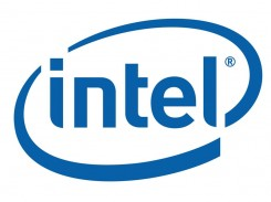 img_144662_intel-logo